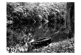 Central Park Rowboat Prints by Jeff Pica