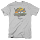 Chevy- Vega Sunrise T-Shirt