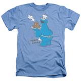 Sesame Street- Freshly Baked Cookies T-Shirt