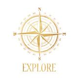 Exploración Láminas por Sheldon Lewis