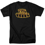 Pontiac- Judge Logo Shirt