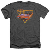 Pontiac- 1969 Judge T-shirts