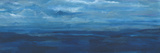 Infinite Ocean 2 Posters by Smith Haynes