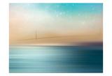 Varazano Sunrise Posters by Tracey Telik