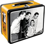 Million Dollar Quartet Lunch Box Lunch Box
