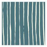 Lined Pattern Prints by Jace Grey