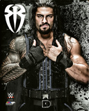 Roman Reigns 2015 Posed Photo