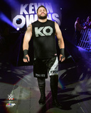 Kevin Owens 2015 Action Photo