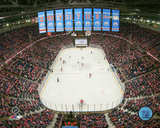 Rexall Place Final Game- April 6, 2016 Photo