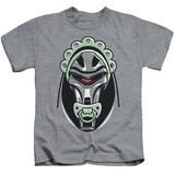 Juvenile: Battle Star Galactica- Baby Cylon T-Shirt