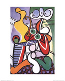 Nature morte Collectable Print by Pablo Picasso