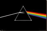 Pink Floyd Lærredstryk på blindramme