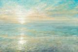 Sunrise Premium Giclee Print by Danhui Nai