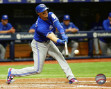Troy Tulowitzki 2016 Action Photo