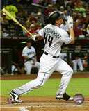 Paul Goldschmidt 2016 Action Photo