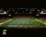Fargodome North Dakota State Bison 2015 Photo