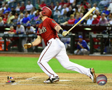 Paul Goldschmidt 2015 Action Photo