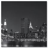 Manhattan III - Sanat