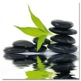 Zen Impression Plakater