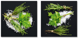 Uwe Merkel - Modern Kitchen Flair I - Reprodüksiyon