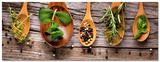 Spoons & Herbs - Reprodüksiyon