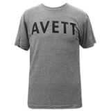 The Avett Brothers- Army T-Shirts