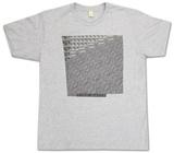 Cibo Matto- Static Tシャツ