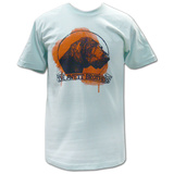 The Avett Brothers- Hound T-shirts