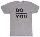 Spoon- Do You Shirts