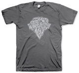 Jeff Tweedy- Diamond Light T-Shirt