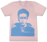 Spoon- Alfredo T-Shirt
