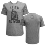 Faith No More- Gimp (Front/Back) Shirts