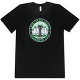 Twin Peaks- Parks Logo T-shirts