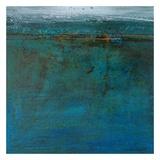 Colorscape 02215 Prints by Carole Malcolm