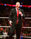 Sheamus 2015 Action Photo