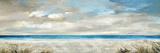 Ocean Serenity Giclee Print by Paul Duncan