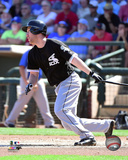 Todd Frazier 2016 Action Photo