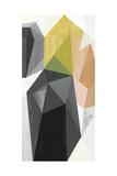 Glass Vase 1 - Recolor Prints by Akiko Hiromoto