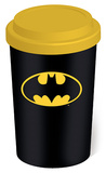 Batman Travel Mug Mug