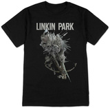 Linkin Park- Hunting Party Vêtements