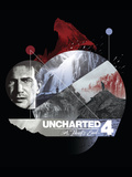 Uncharted 4: A Thief's End - Madagascar Mayhem Prints