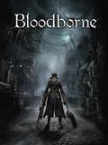 Bloodborne Plakater