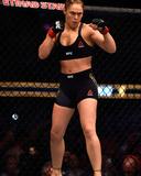 UFC 193: Rousey v Holm Photographie par Jeff Bottari/Zuffa LLC