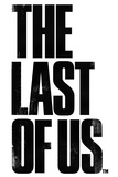 Last of Us Design Print