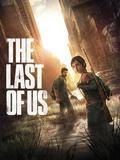 Last of Us Plakater