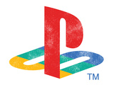 PlayStation Affischer