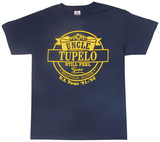 Uncle Tupelo- Still Feel Gone Shirts