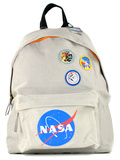 NASA Backpack Mochila