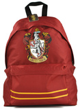 Harry Potter - Gryffindor Crest Backpack Sac à dos