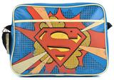 Superman Retro Bag Specialty Bags